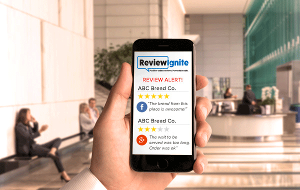 Best Reputation Management Platform