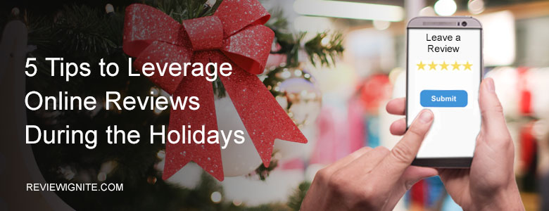5-Tips-to-Leverage-Omline-Reviews-During-the-Holidays