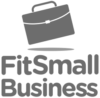Fit-Small-Business-Logo-bw-sm
