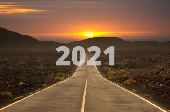 COVID-driven Customer Experience Changes for 2021