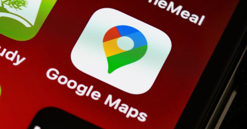 Google Changes Process for Flagging Online Reviews